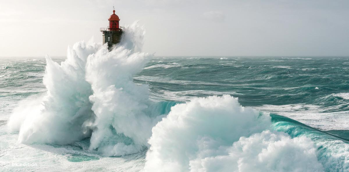 211460 – Felsenfest im Sturm